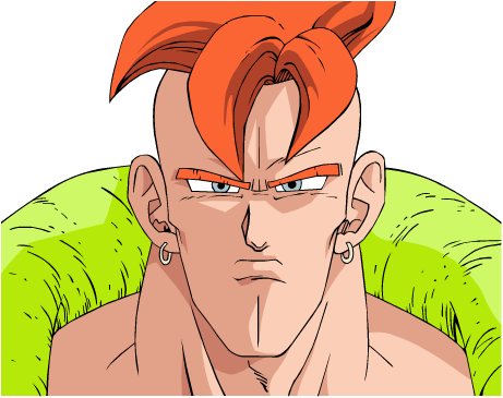 DBZ_Android_16_by_TheInterrogation.png